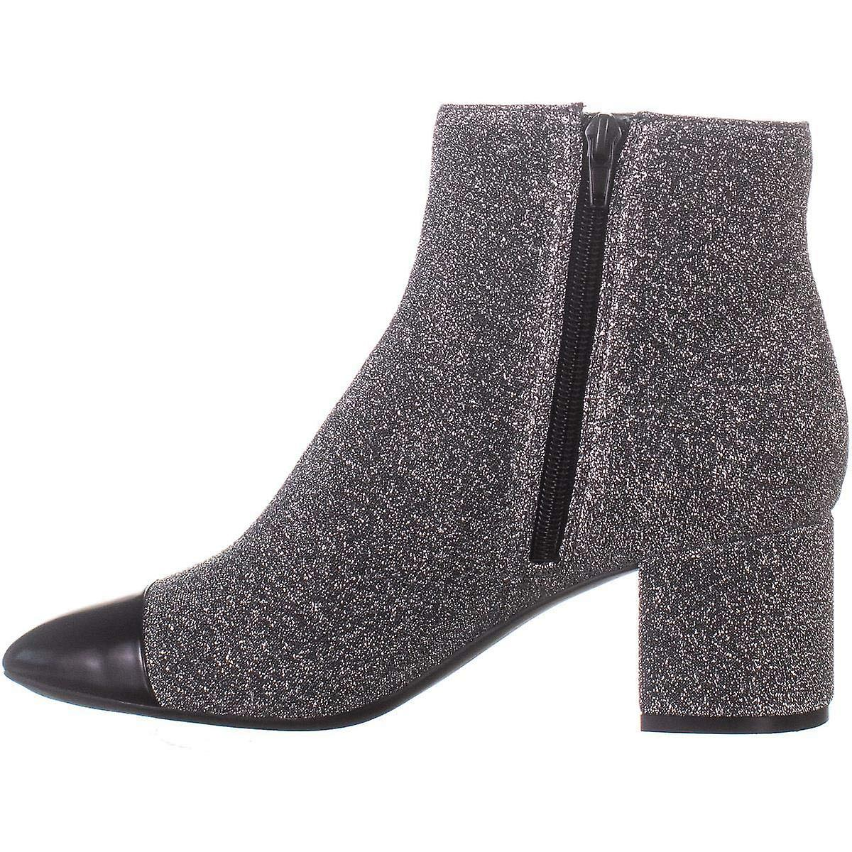 INC Womens Niva Ankle Boots
