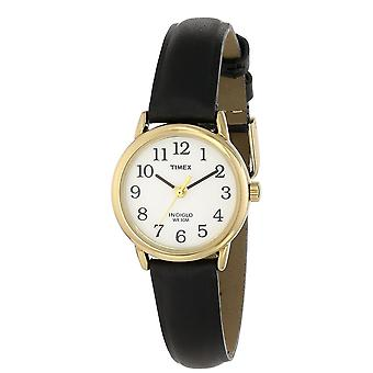 Timex Easy Reader T20433 Watch (Model No. Timex T20433)