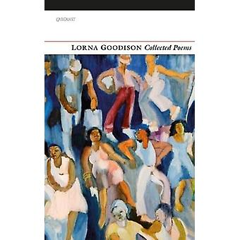 Collected Poems by Goodison & Lorna