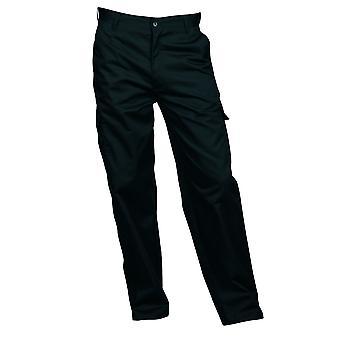Portwest メンズ戦闘作業服ズボン