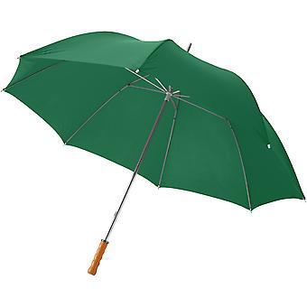 Bullet 30 in Golf-sateenvarjo
