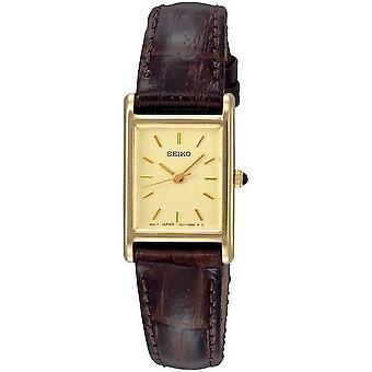 Zegarek Seiko SXGN54P1