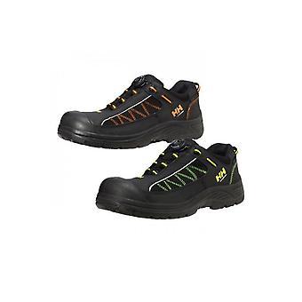 Helly hansen alna mesh boa ww  safety shoe 78211