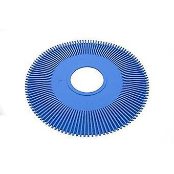 Pentair K12896 Inground Plissee Ersatz Dichtungssatz - blau