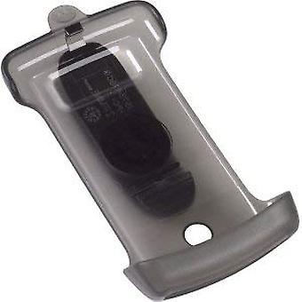 OEM Motorola V950 Renegade Belt Clip Holster