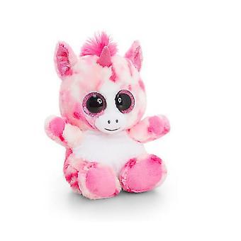 Animotsu 15cm Unicorn Dreamy Cuddly toy