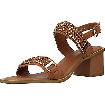 Bruno Premi Sandals Bz1004p Color Cuoio