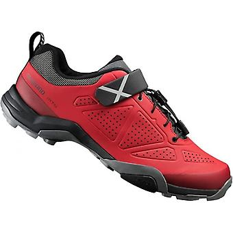 Shimano Mt5 Spd Trail Shoes