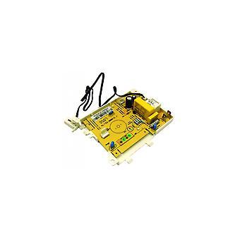 Zegar Bit100.1 S3 Rohs + N1045048