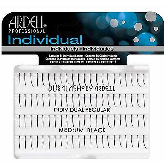 Ardell singles regular médio preto
