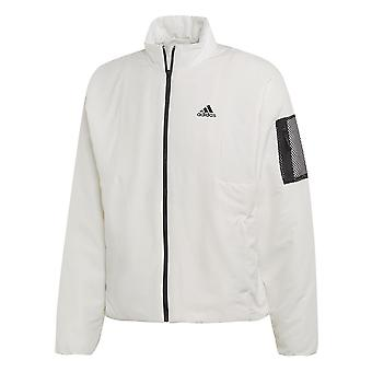 Adidas Bts Lined Jkt DZ1441 universal all year men jackets