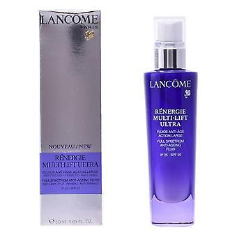 Päivä-aika Anti-aging Cream Renergie Lanc minulle