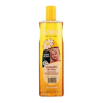 Weiches Shampoo Anian