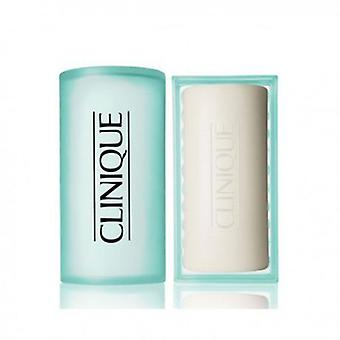 Clinique Anti Blemish Cleansing Bar Face and body 150 gr