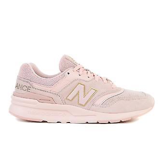 ניו באלאנס 997 CW997HCD אוניברסלי כל השנה נשים נעליים