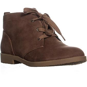 Indigo Rd. Womens Alabama2 Closed Toe Ankle Fashion Boots