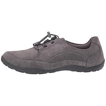 CLARKS Women's Haley Rhea Sneaker