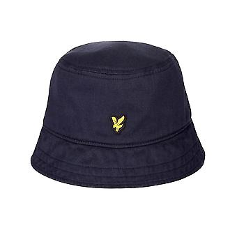 Lyle and Scott Vintage Hats Bucket Hat