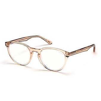 Occhiali Rosa Lucido Tom Ford TF5556-B 072