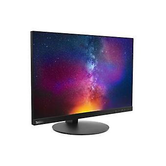 Lenovo ThinkVision T23d LED Monitor 22.5
