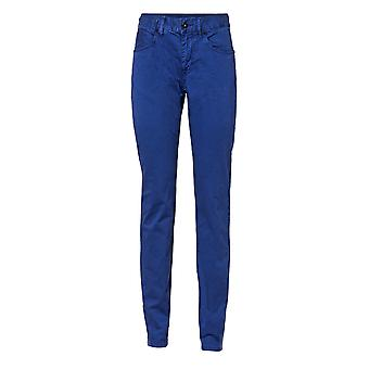 Love Moschino Jeans Pants Pants NEW