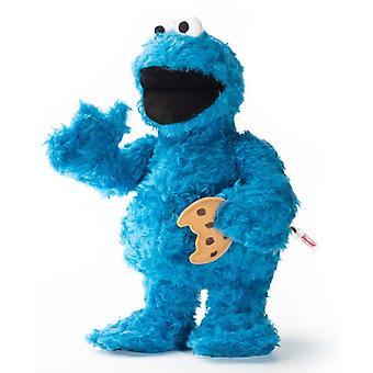 Steiff Cookie Monster 37 cm