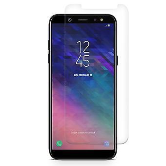 Screen Protector Galaxy A6 2018