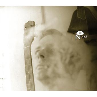 Wayfaring Strangers - Lonesome Heroes [Vinyl] USA import