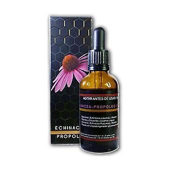 Echinacea Extract-Propolis 50 ml