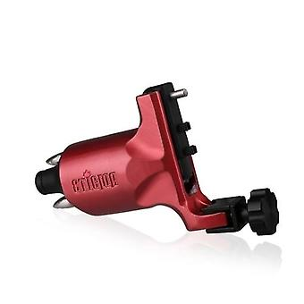 Rotary Tattoo Machine NeoTat Style Pink Color Tattoo Machine For Shader Liner Tattoo Motor Gun