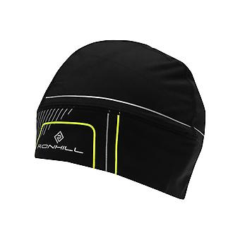 Ron Hill Run Beanie Mens