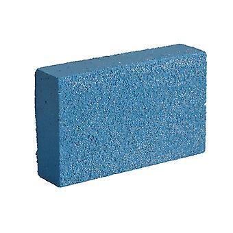Garryson Garryflex Abrasive Block - Coarse 60 Grit (Blue) GARABC