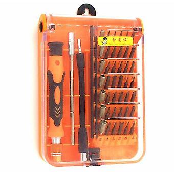 Ensemble d'outils de modèle de passe-temps, pinces de coupe de pvc de boutage de pinces polissant le broyage