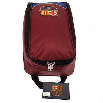 FC Barcelona Jalkapallo Boot Bag