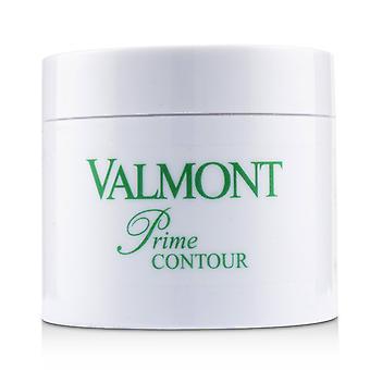 Prime contour oog en mond contour corrigerende crème (salon grootte) 164045 100ml/3,5oz