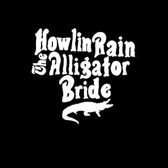 Howlin Rain - Alligator Bride [Vinyl] USA import