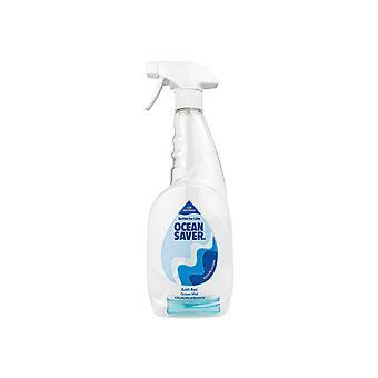 Ocean Saver Ocean Saver Starter Bottle Anti-Bacterial 319497OCS