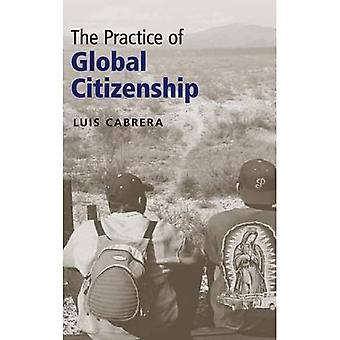 The Practice of Global Citizenship