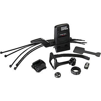 CatEye V2c/V3 New Parts Kit