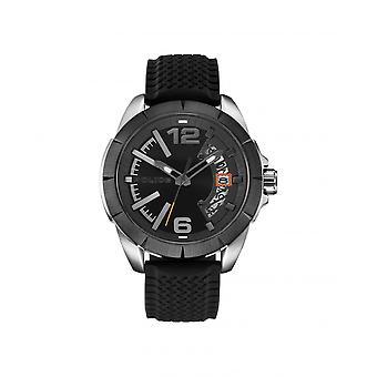 Armbanduhren BANOS PL.15652JSUB-02P