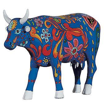 Cow Parade Shaya's Dream (Grande)