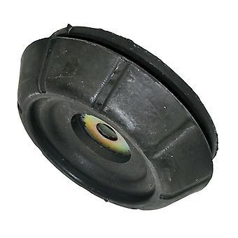 FRONT Suspension Strut TOP MOUNT 90468554 For Vauxhall Astra G MK IV