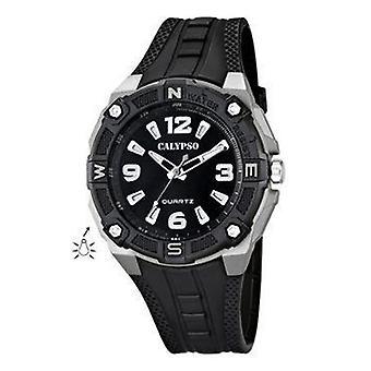Calypso watch k5634/1