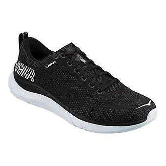 Hoka One One Men Hupana 2 Running Shoe