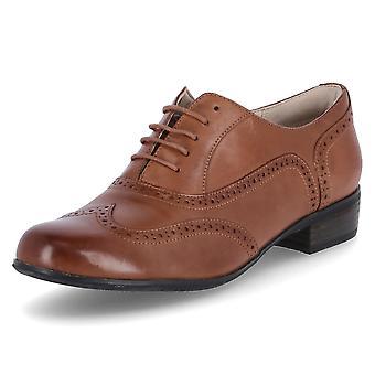 קלארקס האמבל אלון 203506743 נעלי נשים אוניברסליות