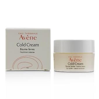 Beurre pour les lèvres crème froide 223041 10ml/0.2oz