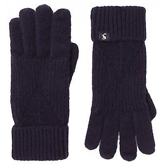 Joules Jou Thurley Handschoenen