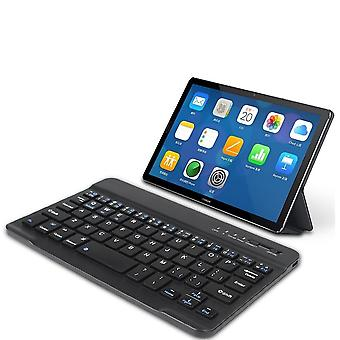 Bluetooth-näppäimistö- ja hiiripaketti ipadille, tabletille, kannettavalle tietokoneelle, älypuhelimelle