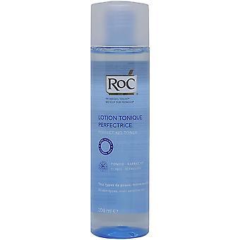 RoC Perfecting Toner 200ml