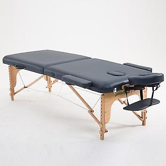 Professional  Spa Massage Tables, Foldable With Carring Bag, Salon Furniture,